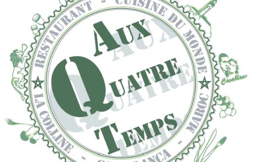 restaurant_Aux_Quatre_Temps_Casablanca7