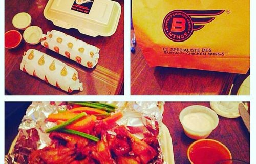 restaurant_BWINGS_casablanca17