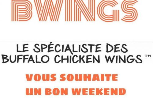 restaurant_BWINGS_casablanca23