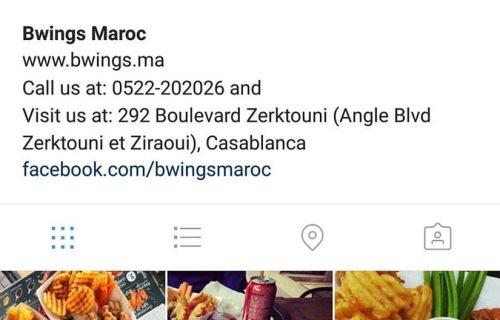 restaurant_BWINGS_casablanca24