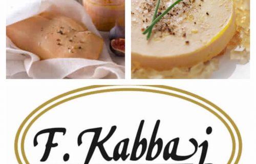 restaurant_F.Kabbaj_casablanca1