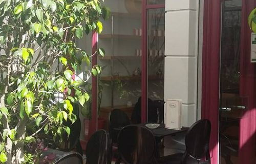 restaurant_F.Kabbaj_casablanca1221