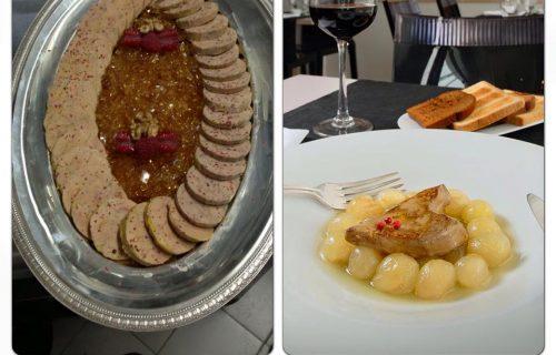 restaurant_F.Kabbaj_casablanca18