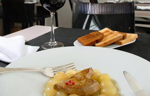 restaurant_F.Kabbaj_casablanca19