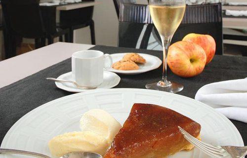 restaurant_F.Kabbaj_casablanca20