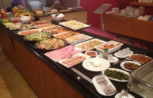 restaurant_F.Kabbaj_casablanca4