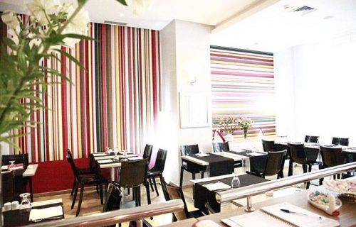 restaurant_F.Kabbaj_casablanca8