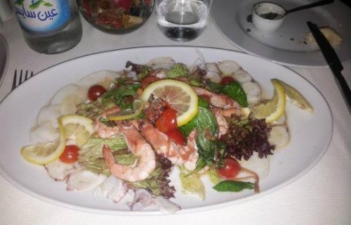 restaurant_Le_Resto_casablanca2