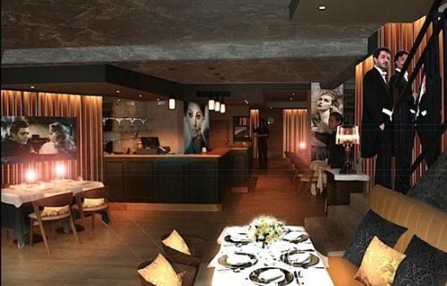 restaurant_Le_Resto_casablanca3