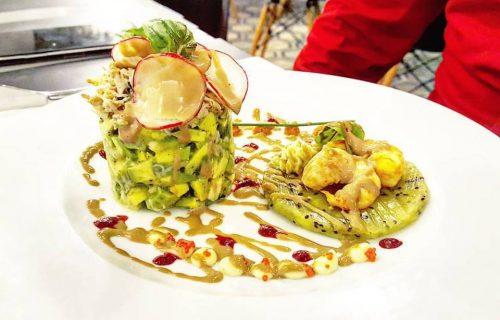 restaurant_Le_Resto_casablanca7