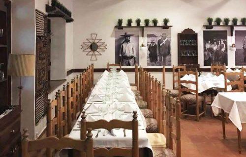 restaurant_Meson_Asador_casablanca12
