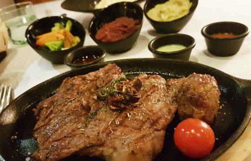 restaurant_Meson_Asador_casablanca8