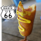 restaurant_Route_US_66_casablanca11