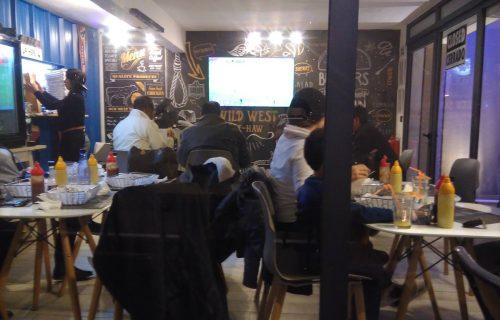 restaurant_Route_US_66_casablanca3