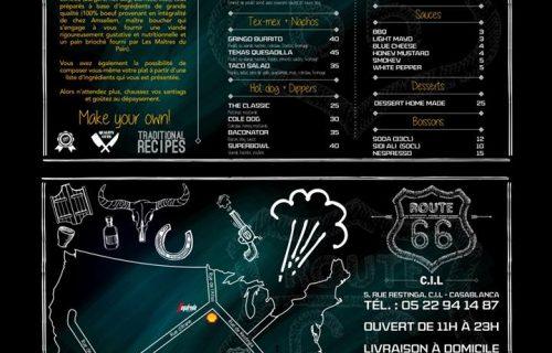 restaurant_Route_US_66_casablanca8