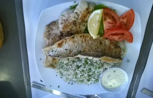 restaurant_Samaka_Fish & CHIPS_casablanca11