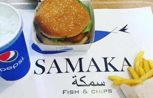 restaurant_Samaka_Fish & CHIPS_casablanca21