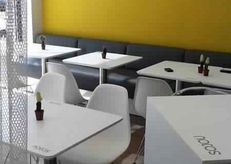 restaurant_Sojou_casablanca1