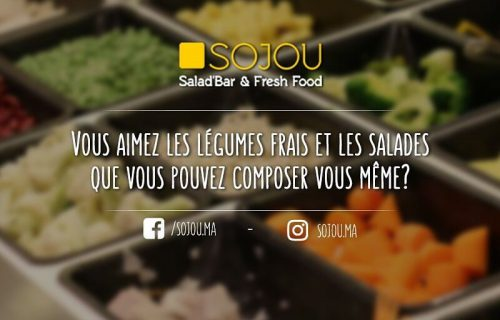 restaurant_Sojou_casablanca16