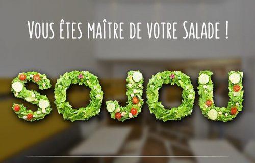 restaurant_Sojou_casablanca18