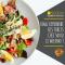 restaurant_Sojou_casablanca6
