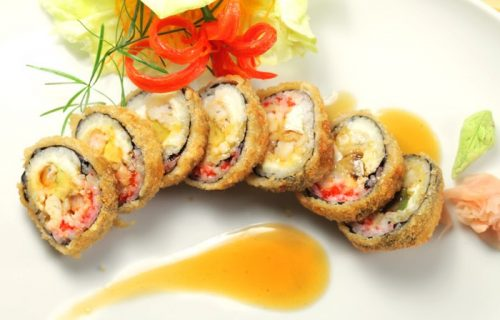 restaurant_Sushi_Club_casablanca12
