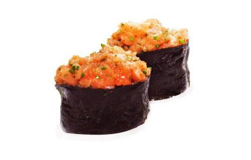 restaurant_Sushi_Club_casablanca5