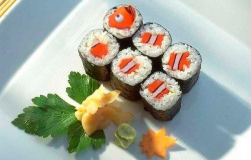 restaurant_Sushi_Club_casablanca8