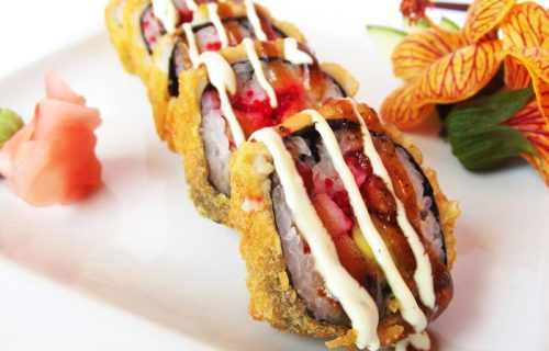 restaurant_Sushi_Club_casablanca9