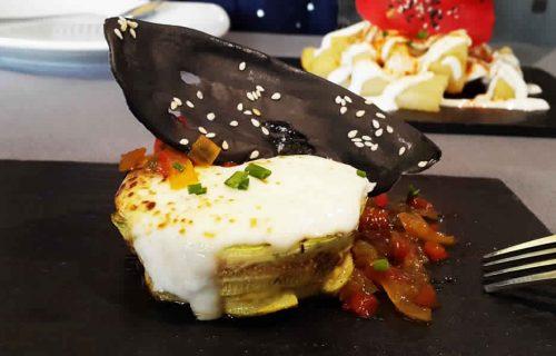 restaurant_TIKI_TAPAS_casablanca11