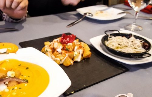 restaurant_TIKI_TAPAS_casablanca12