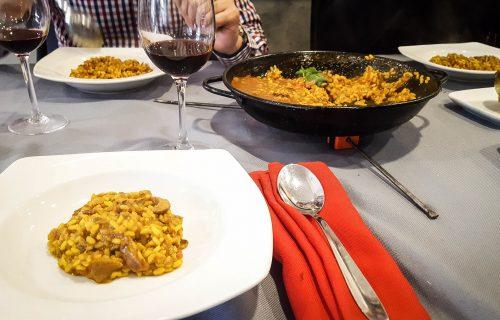 restaurant_TIKI_TAPAS_casablanca13