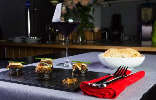 restaurant_TIKI_TAPAS_casablanca5
