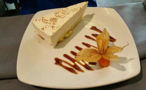 restaurant_TIKI_TAPAS_casablanca9