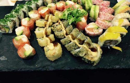 restaurant_Tokyo_Garden_casablanca12