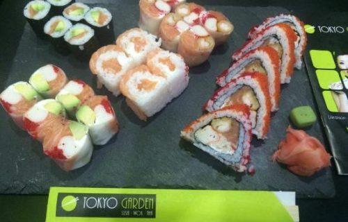 restaurant_Tokyo_Garden_casablanca14