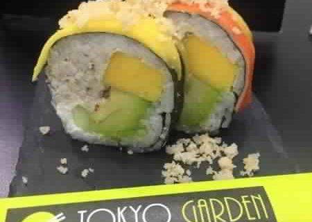 restaurant_Tokyo_Garden_casablanca17
