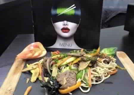 restaurant_Tokyo_Garden_casablanca19