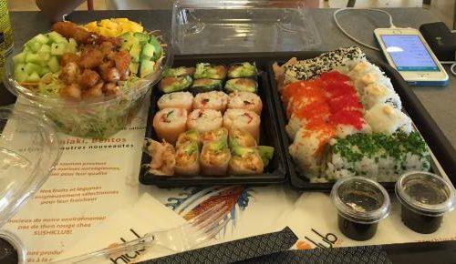 restaurant_Tokyo_Garden_casablanca4