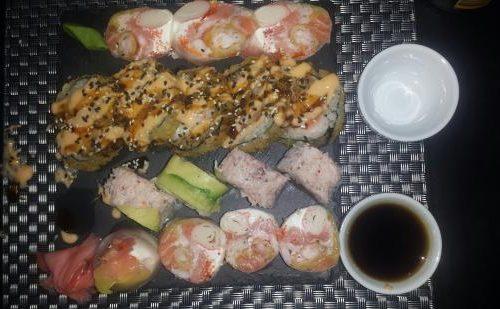 restaurant_Tokyo_Garden_casablanca7