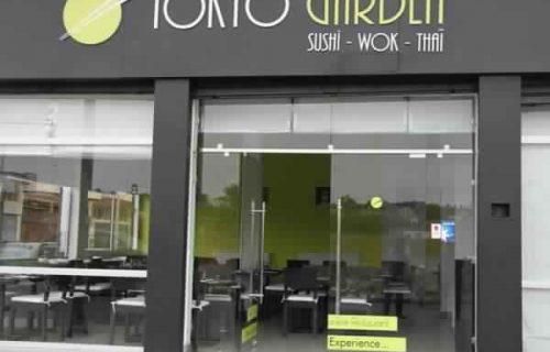 restaurant_Tokyo_Garden_casablanca8