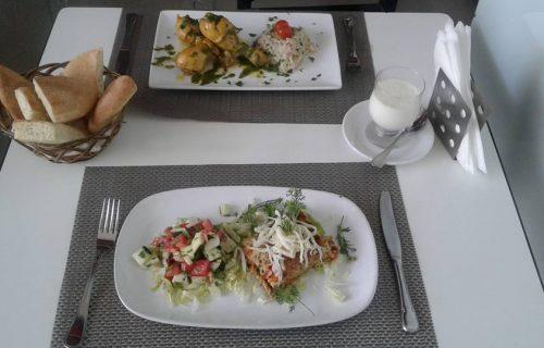 restaurant_Trocadero_Ice_casablanca11