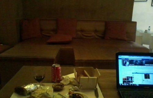 restaurant_Trocadero_Ice_casablanca12