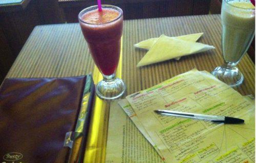 restaurant_Trocadero_Ice_casablanca2