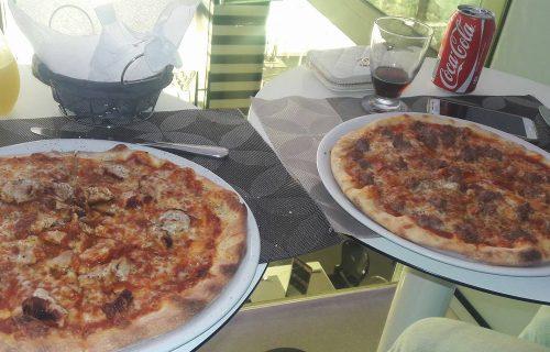 restaurant_Trocadero_Ice_casablanca7