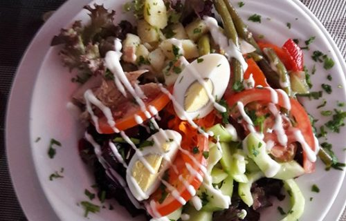 restaurant_Trocadero_Ice_casablanca9
