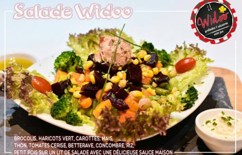 restaurant_Widoo_casablanca15