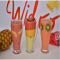 restaurant_Widoo_casablanca17