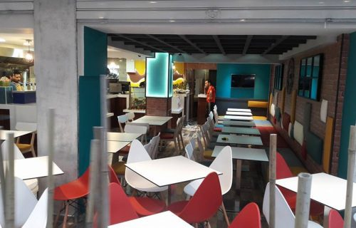 restaurant_Widoo_casablanca18