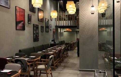 restaurant_Yo_TiTam_casablanca15